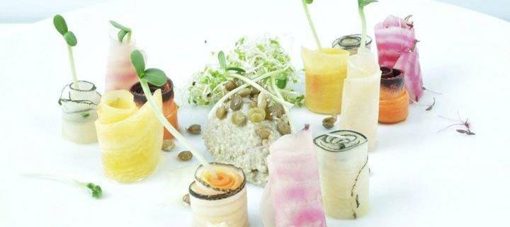 Caviar-de-lentilles