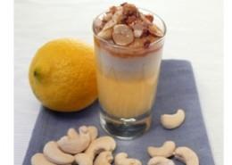 Gelee-de-citron-creme-au-citron