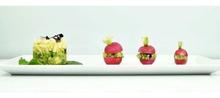Taboule-vert-de-quinoa